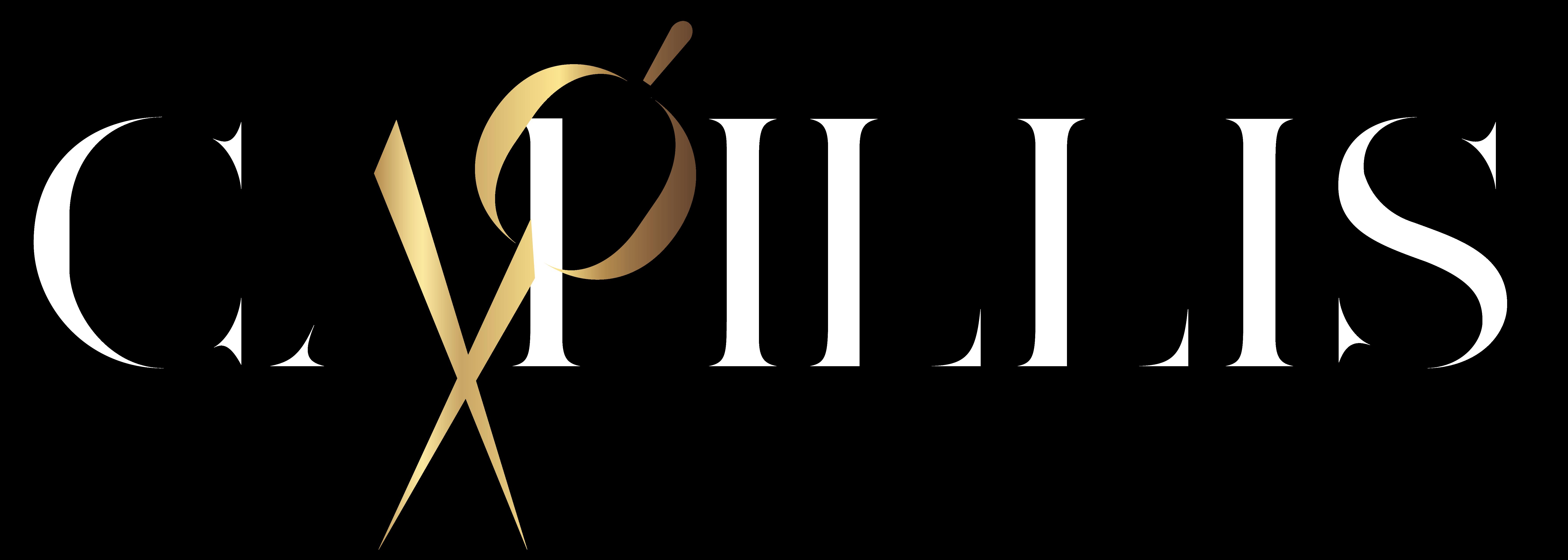 Capillis